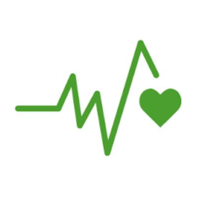ODS 3: La salud y el bienestar, una prioridad de la Zona Franca