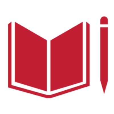 ODS 4: Educación de calidad, también en nuestro sector