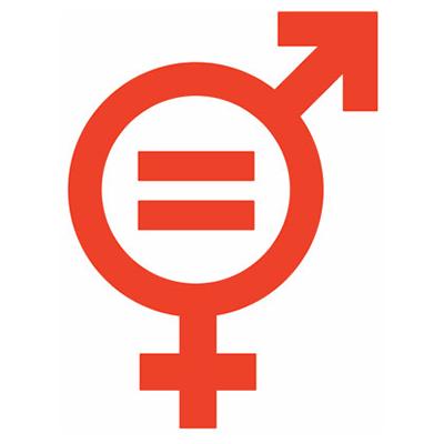 ODS 5: Apostamos por la igualdad de género