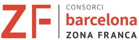 Consorci de Barcelona. Zona Franca