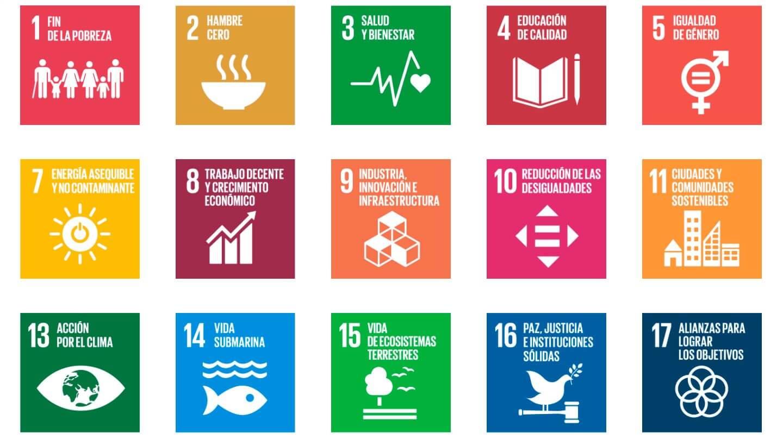 La Zona Franca: agent públic del canvi tecnològic i els Objectius de Desenvolupament Sostenible