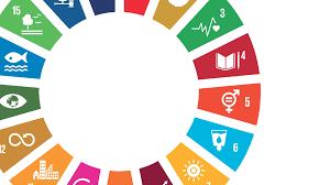 El Consorci de la Zona Franca crea la direcció de Responsabilitat Social Corporativa i Objectius de Desenvolupament Sostenible