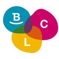 Barcelona - Catalunya Centre Logistic