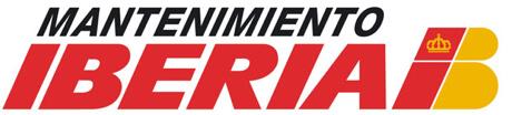 Logo IBERIA DESARROLLO BARCELONA