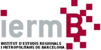 Institut d'estudis regionals i metropolitans de Barcelona